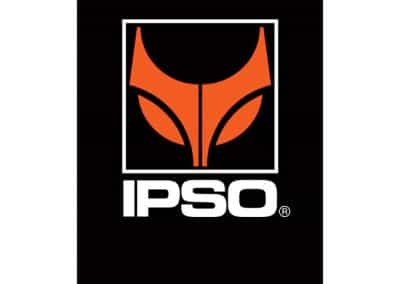 ipso-equipment