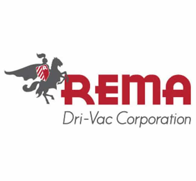 rema-drycleaning-equipment