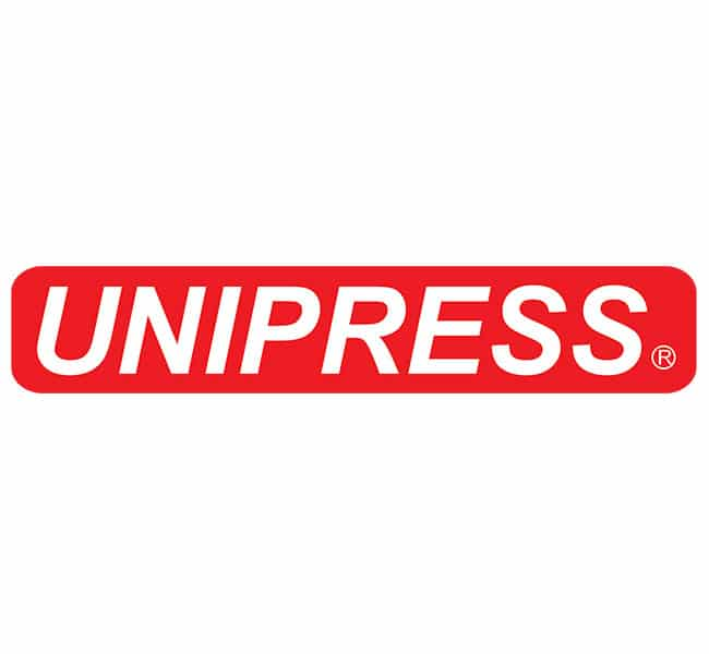 unipress-drycleaning-equipment