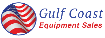Gulf Coast Equipment Sales