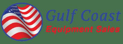 Gulf Coast Equipment Sales