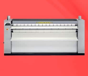 IC Series Commercial Ironer