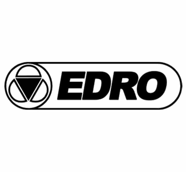 edro quipment - gulf coast sales equipment