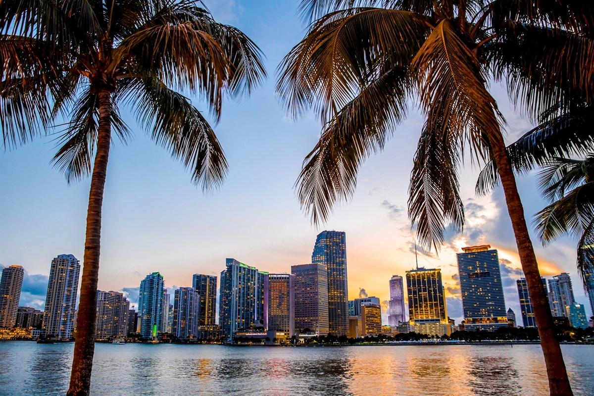 Gulf Coast Equipment Sales Miami Florida